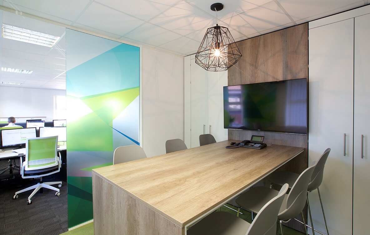 As We Move Into 2018, We Take A Look At The Top Office Design Trends That  Are Emerging In Companies Across The UK And Beyond.