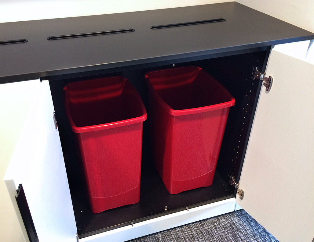 RECYCLING-OFFICE-ABOX