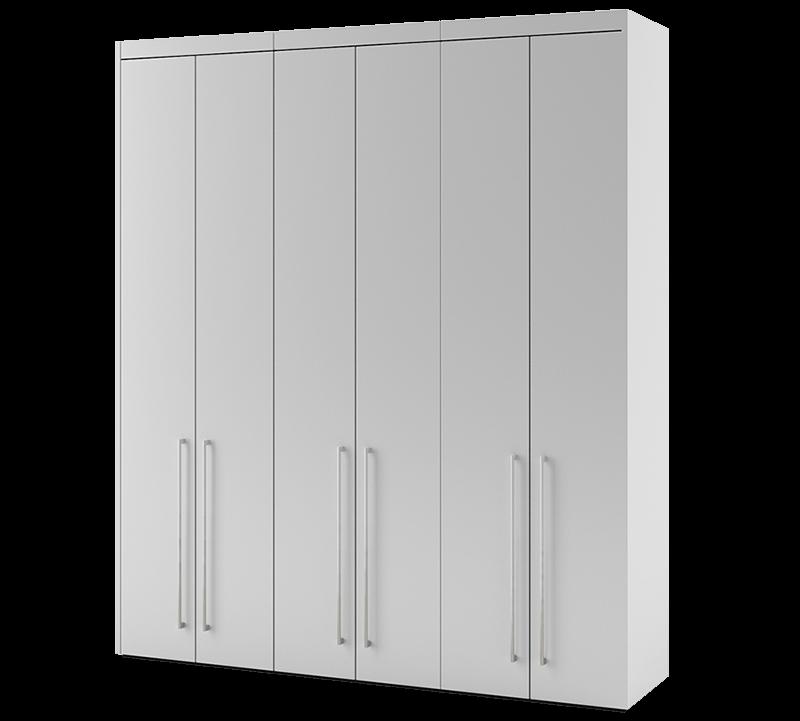 storagewall system