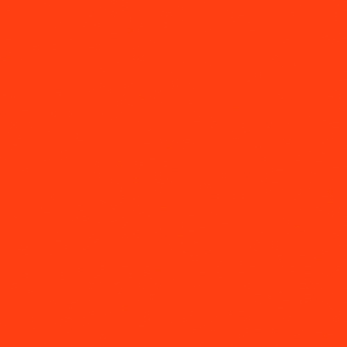 Orange U136 PE <span>+<span>