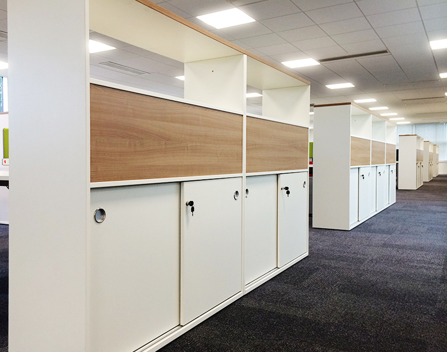 OUP-storage-wall-1