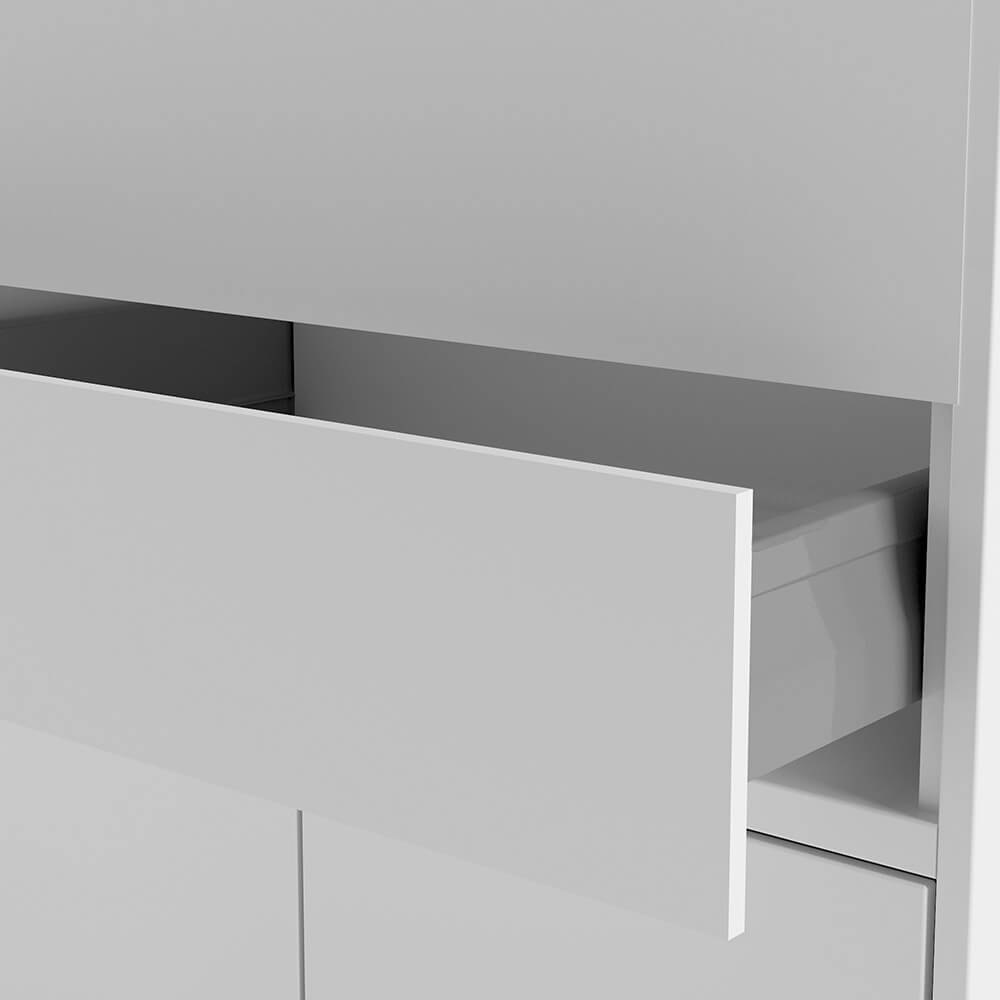 A Nook Drawer Product