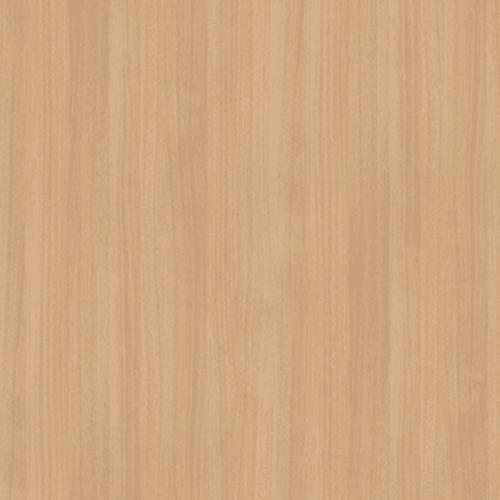Light Sorano Oak H1334 ST9<span>+<span>