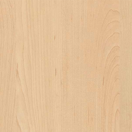 Natural Canadian Maple H1869 ST9 <span>+<span>