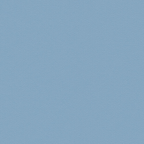Capri Blue U 121 PE<span>+<span>