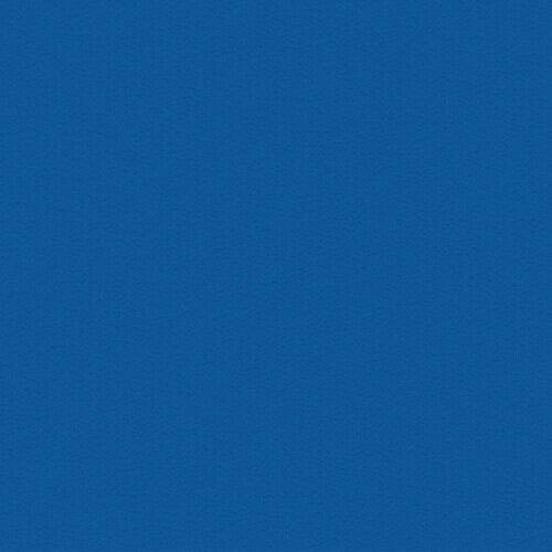 Atoll Blue U 125 PE - Mini Pearl Texture<span>+<span>