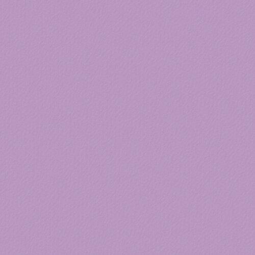 Light Lilac U 1254 PE<span>+<span>