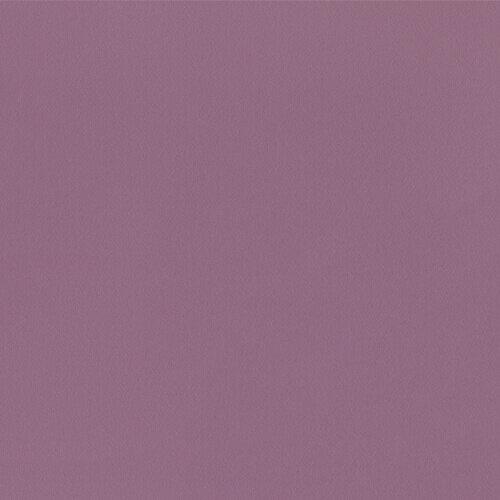 Lavender U 4813 VL<span>+<span>