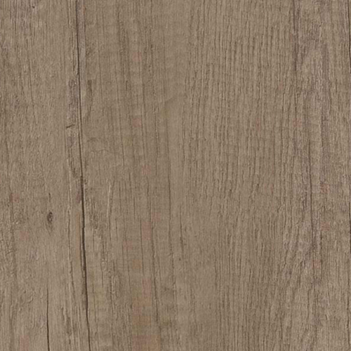 Grey Nebraska Oak H3332 ST10<span>+<span>