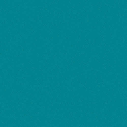 Turquoise U 159 VL<span>+<span>