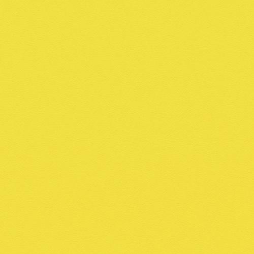 Saffron U 2644 PE<span>+<span>