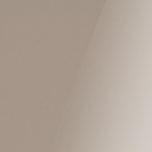 Stone Grey Gloss U 727 PG<span>+<span>