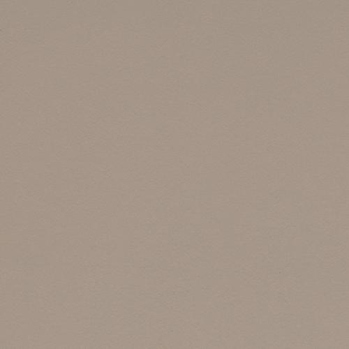 Stone Grey U727 ST9<span>+<span>