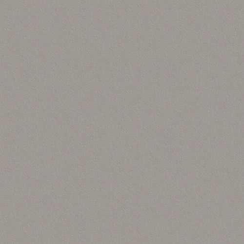 Silver Grey U765 ST9<span>+<span>