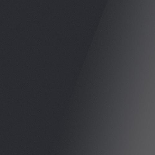 Graphite Grey Gloss U961 HG/ST30 <span>+<span>