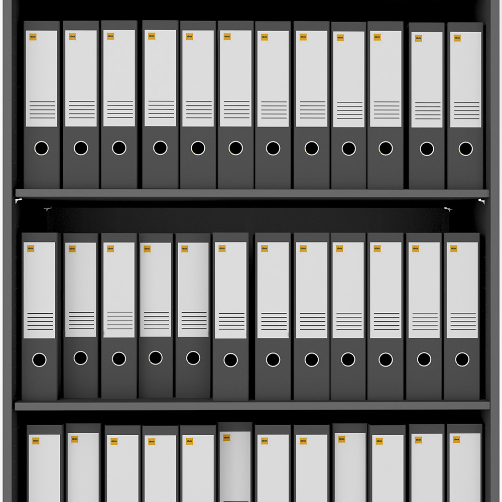 office storagewall